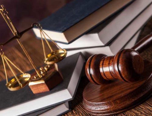 """""""La parola all'avvocato"""": Comune può richiedere pagamento sosta con ticket del 2018?"""