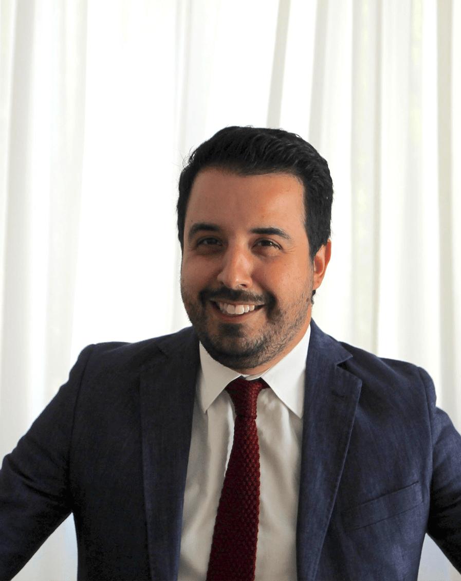 Avv. Marco Baldinotti - Diritto del Lavoro Foro Firenze