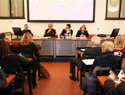 Cosa cambia per le imprese: secondo convegno a Sesto Fiorentino