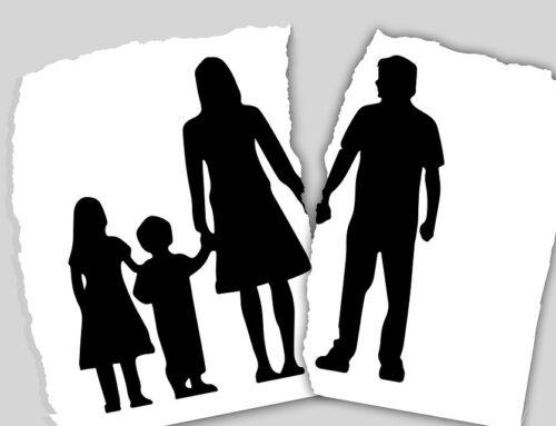 Coronavirus: sospensione diritto di visita ai minori o no? Le pronunce dei Tribunali italiani
